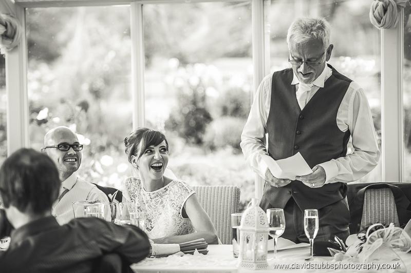 abbeywood-estate-wedding photographer-46