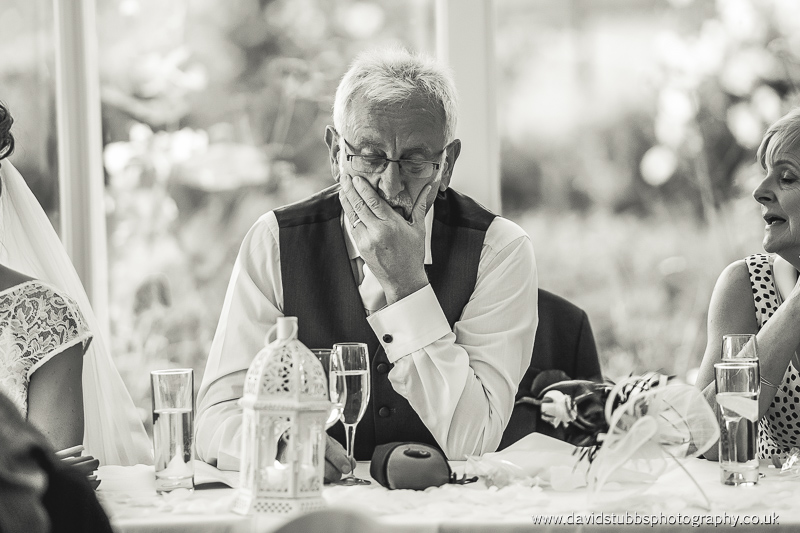 abbeywood-estate-wedding photographer-48a