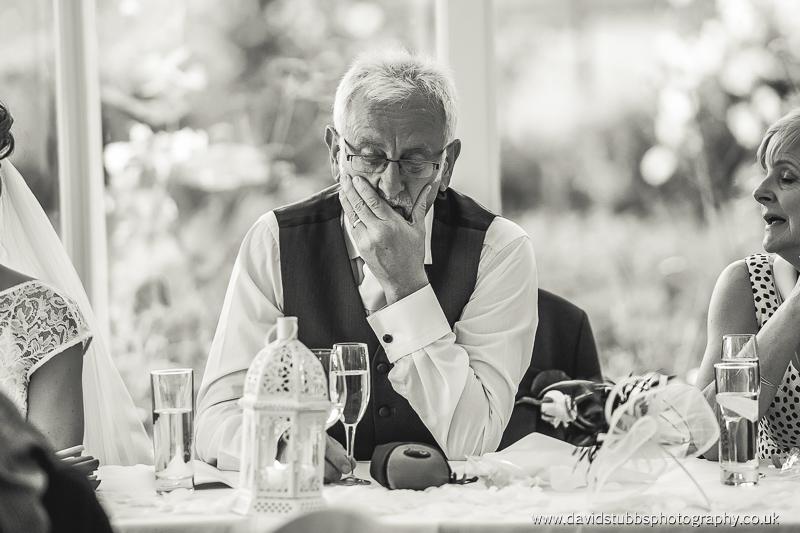 abbeywood-estate-wedding photographer-48a