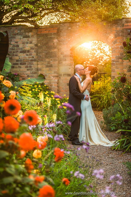 abbeywood estate wedding photography