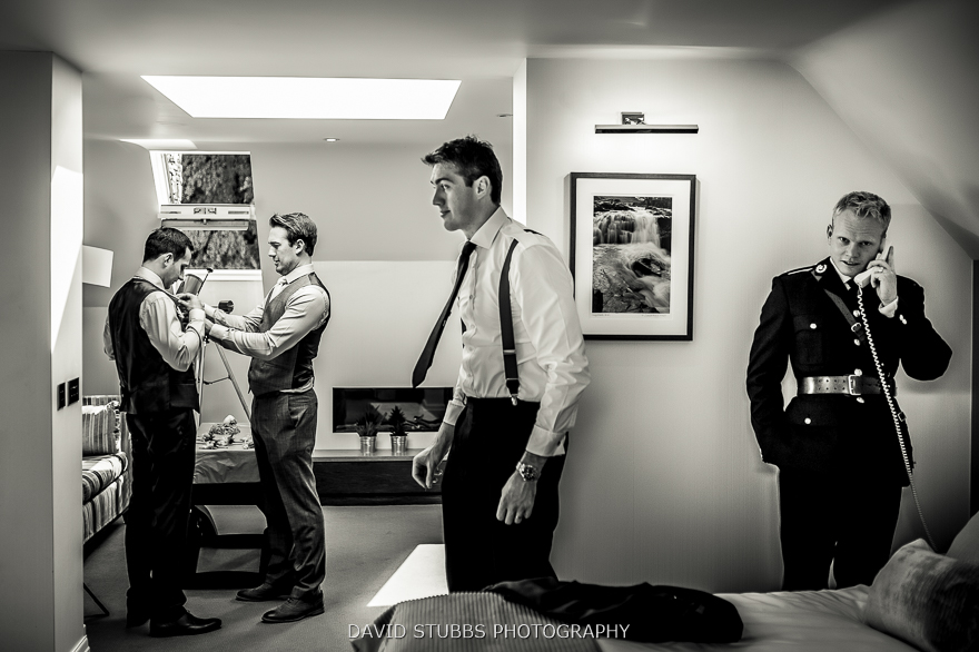 Best Uk Wedding Photographer 004