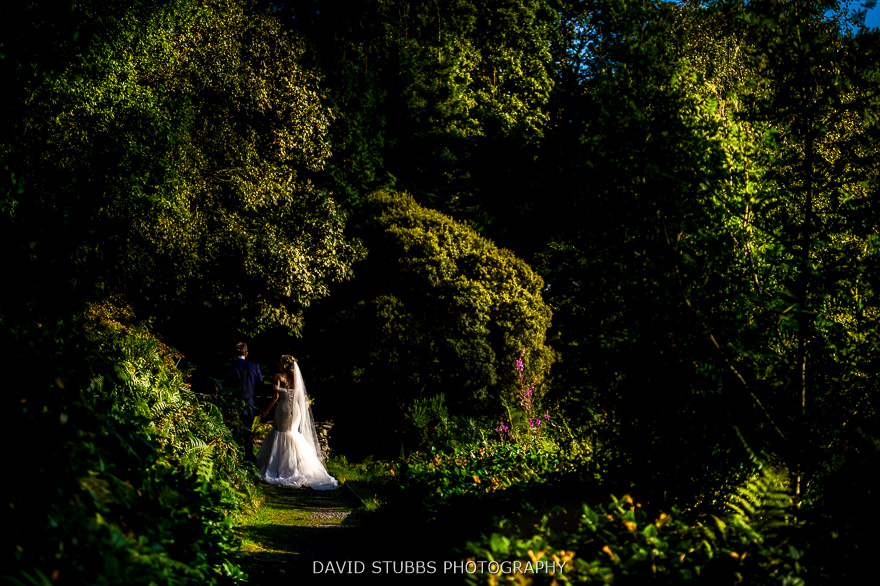 Best Uk Wedding Photographer 005