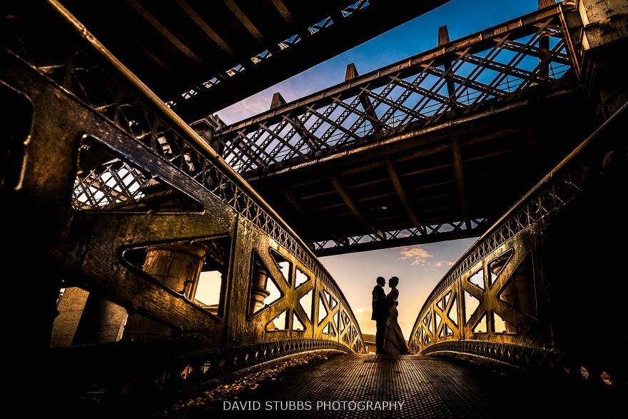 Best Uk Wedding Photographer 006