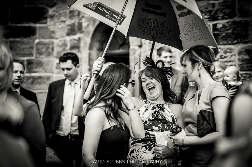 Best Uk Wedding Photographer 011