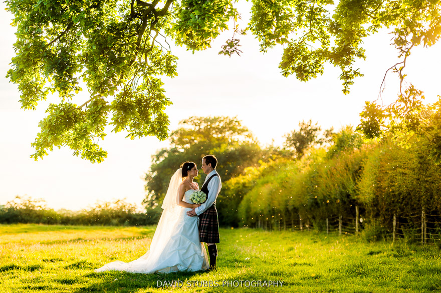 Best Uk Wedding Photographer 012