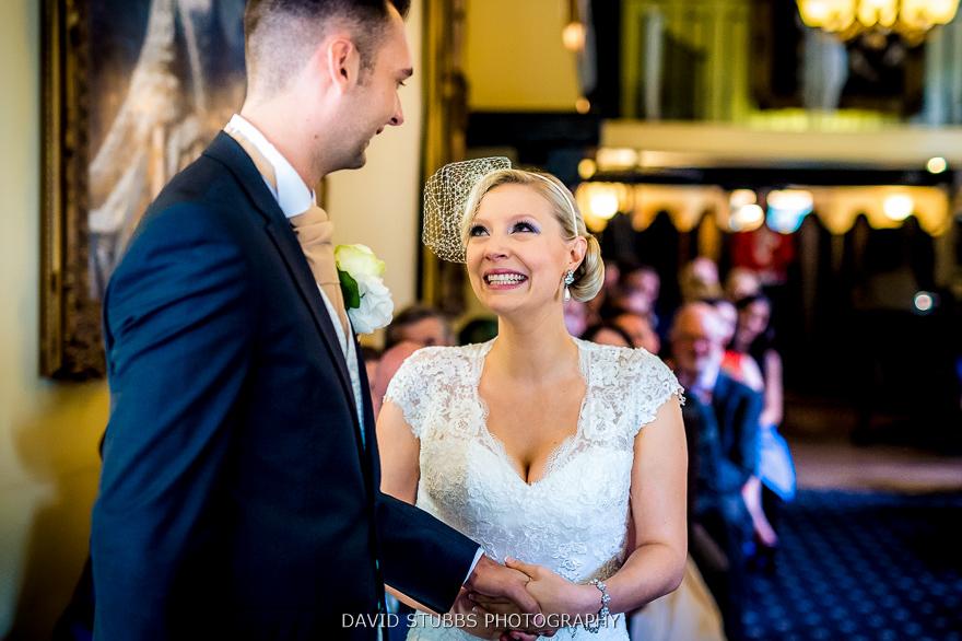 Best Uk Wedding Photographer 013