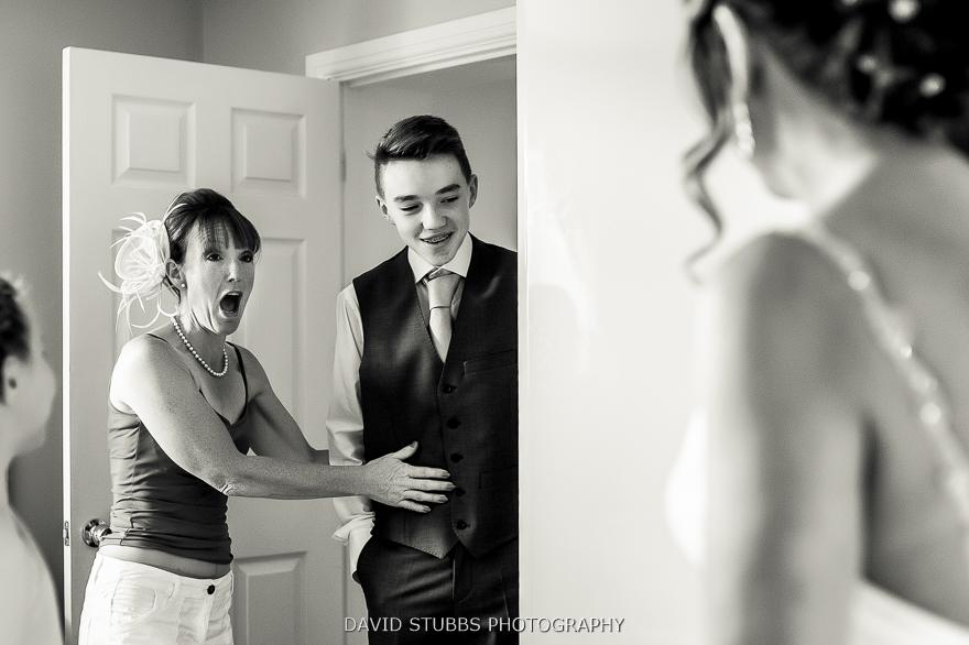 Best Uk Wedding Photographer 015