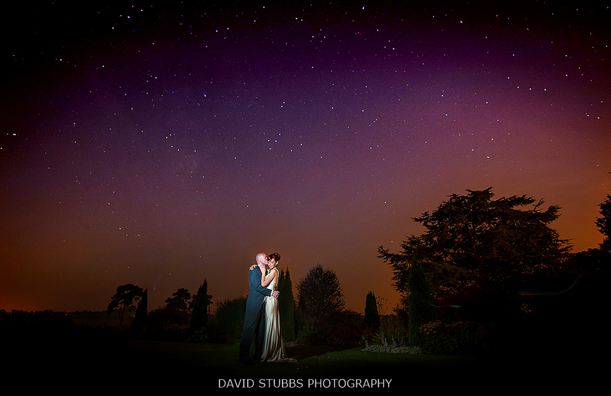 Best Uk Wedding Photographer 016