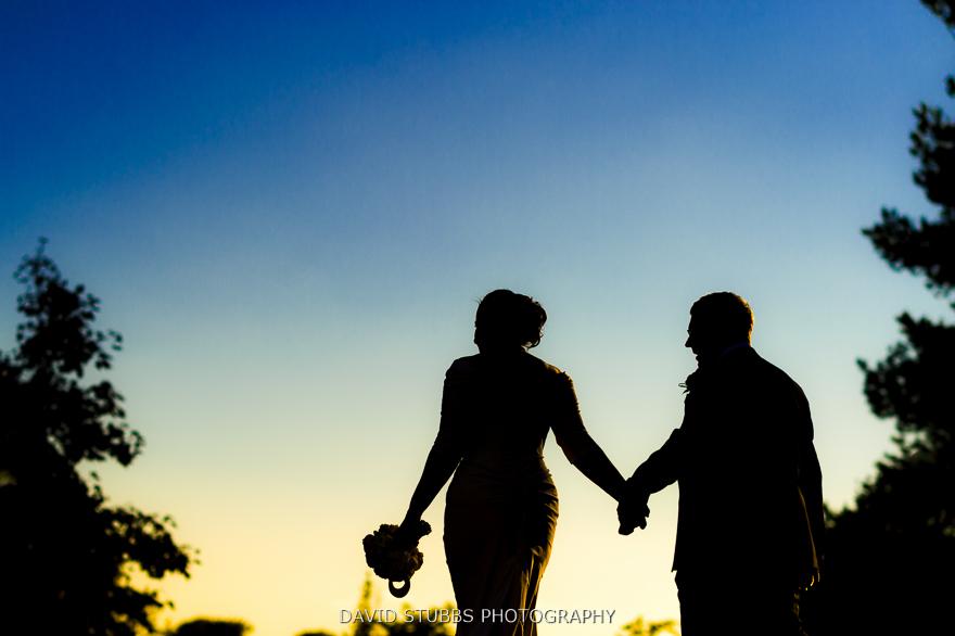 Best Uk Wedding Photographer 018
