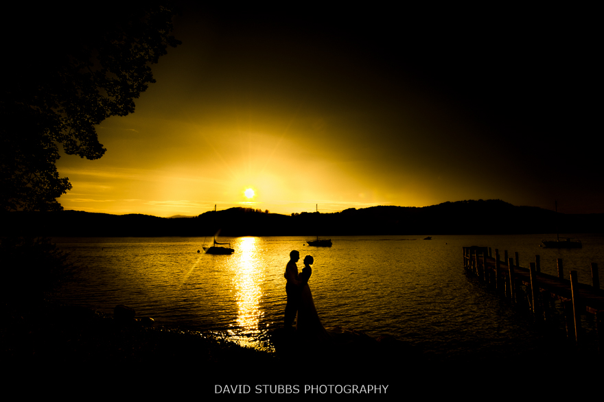 Best Uk Wedding Photographer 024