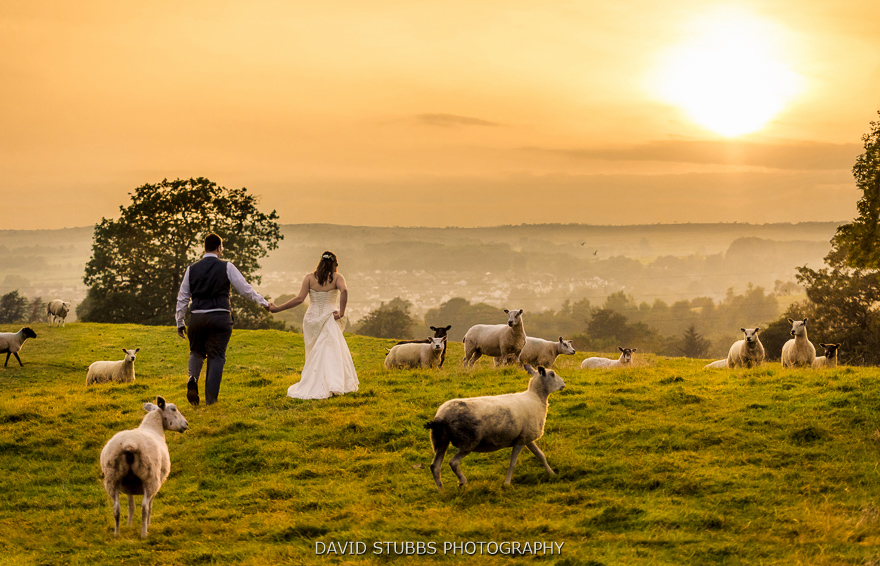 Best Uk Wedding Photographer 030