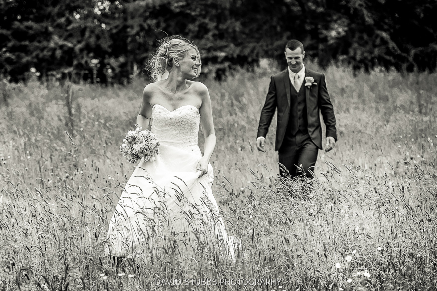 Best Uk Wedding Photographer 033