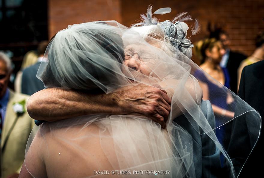 Best Uk Wedding Photographer 036