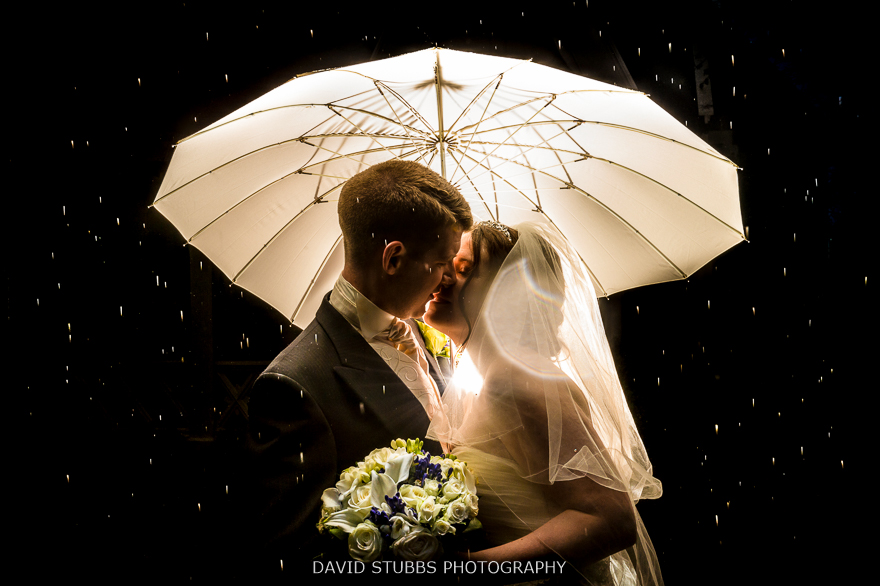 Best Uk Wedding Photographer 037