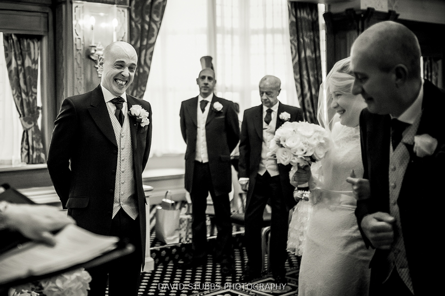Best Uk Wedding Photographer 038