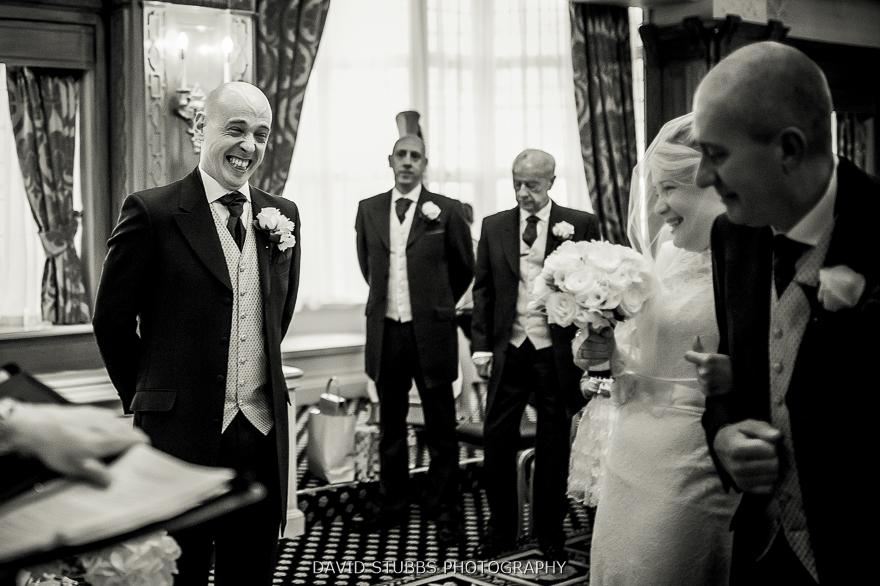 Best Uk Wedding Photographer 038