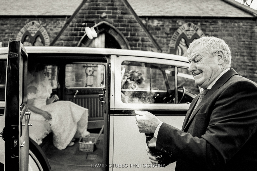 Best Uk Wedding Photographer 040