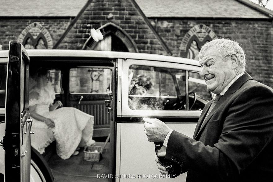 Best Uk Wedding Photographer 040