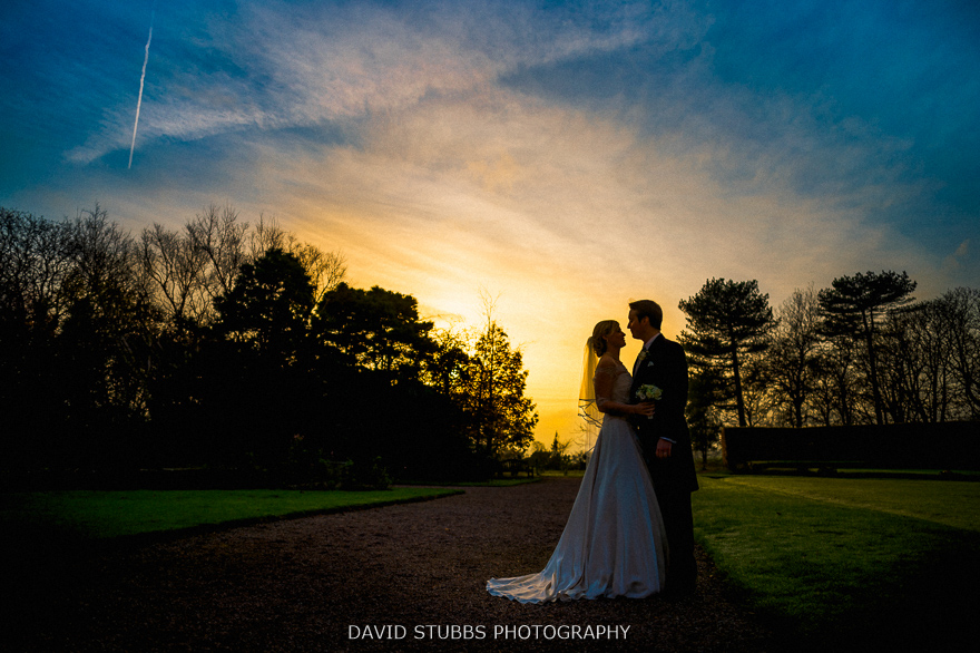 Best Uk Wedding Photographer 044