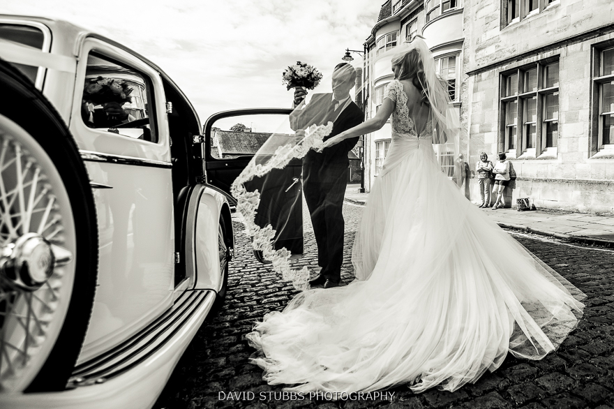 Best Uk Wedding Photographer 045