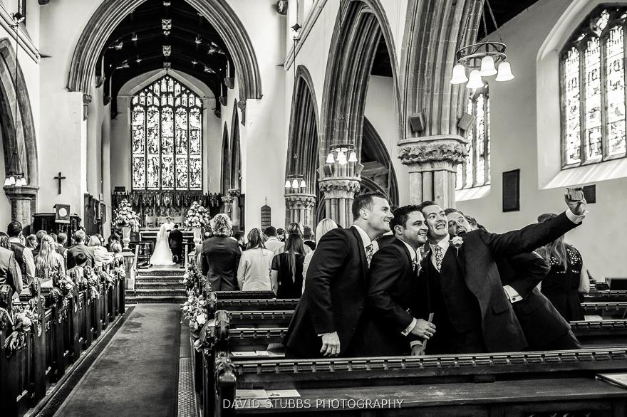Best Uk Wedding Photographer 046