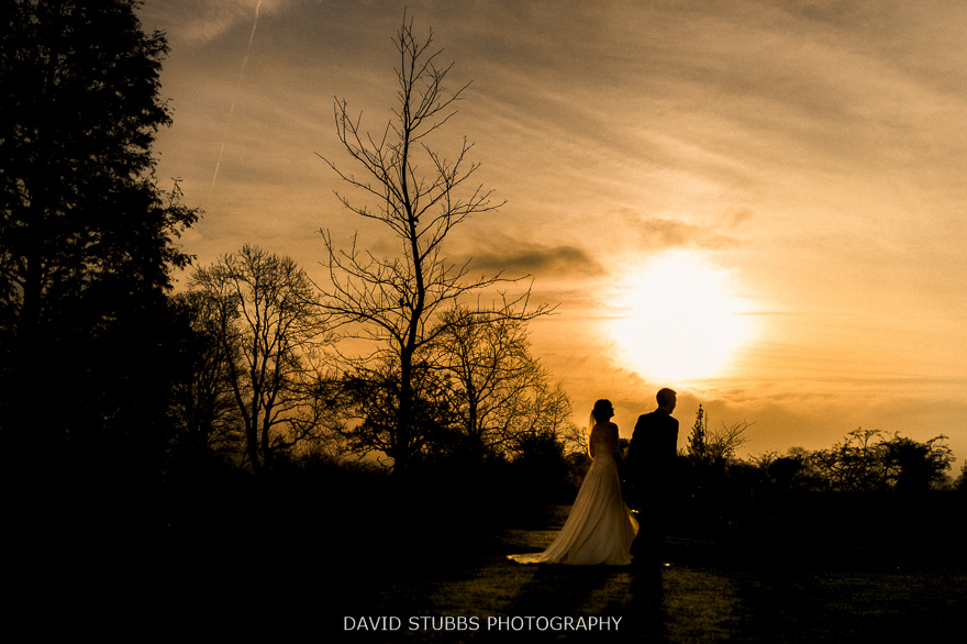 Best Uk Wedding Photographer 047