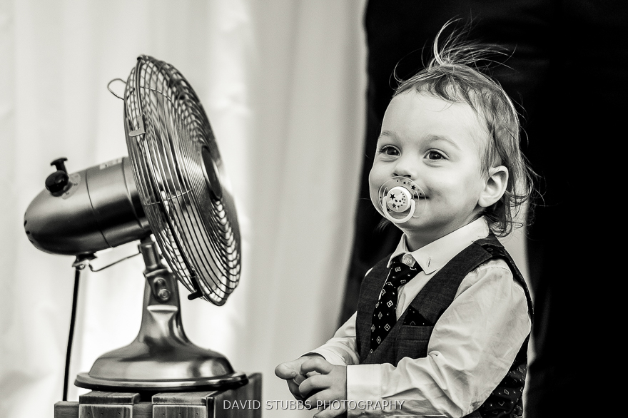 Best Uk Wedding Photographer 048