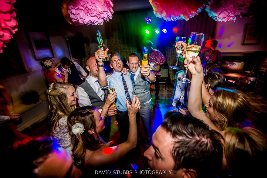 Best Uk Wedding Photographer 049