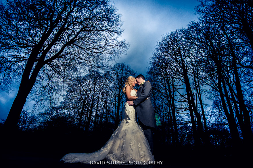 Best Uk Wedding Photographer 051
