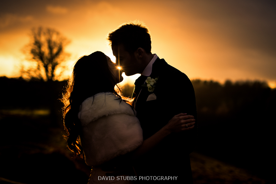 Best Uk Wedding Photographer 052