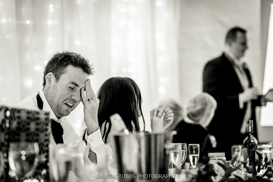 Best Uk Wedding Photographer 056