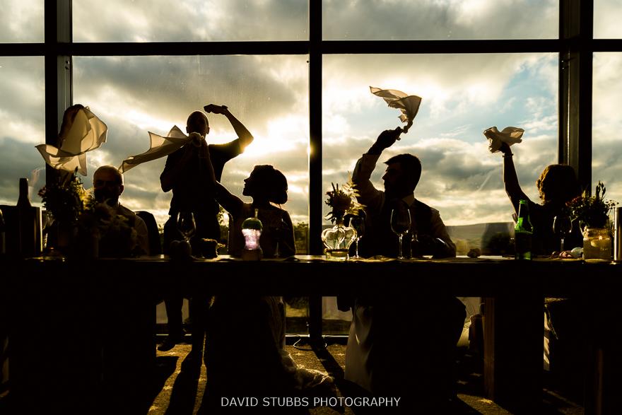 Best Uk Wedding Photographer 058