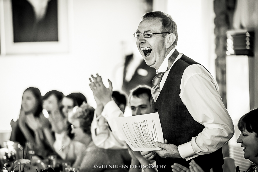 Best Uk Wedding Photographer 059