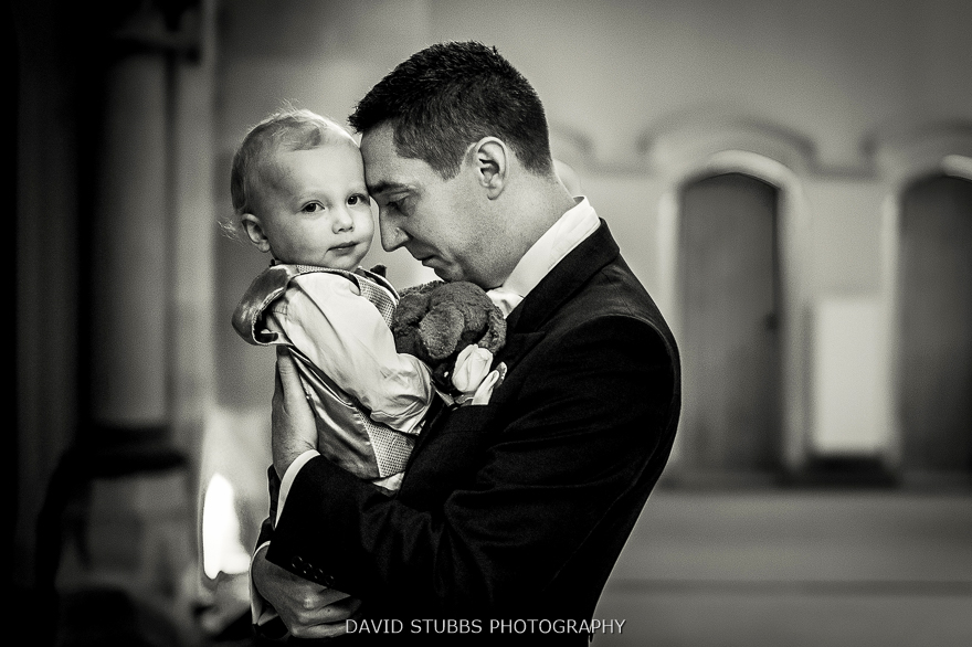Best Uk Wedding Photographer 060