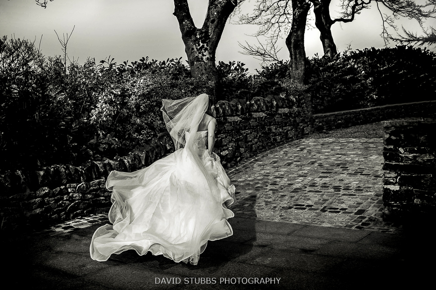 Best Uk Wedding Photographer 062