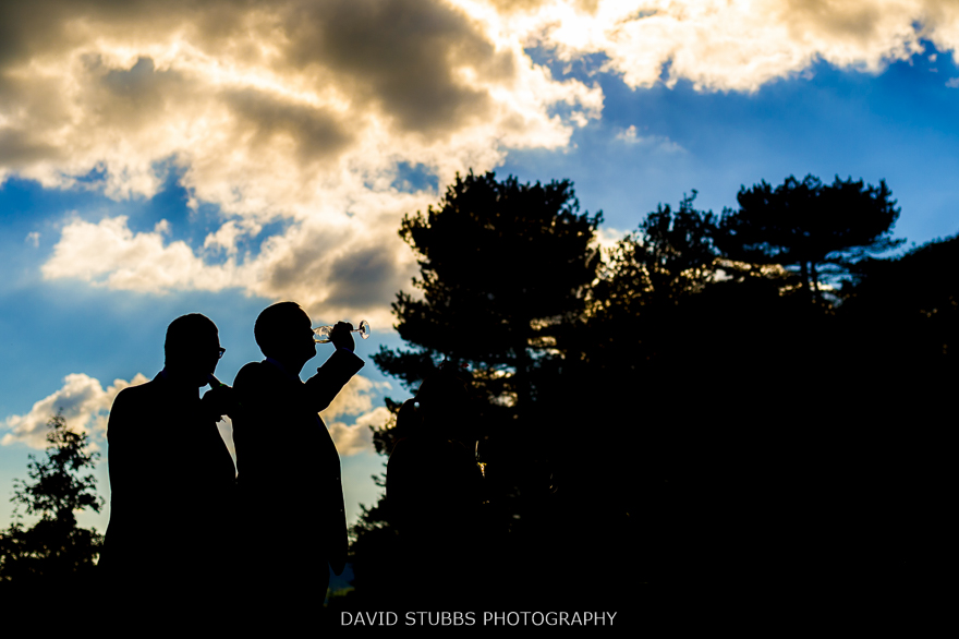 Best Uk Wedding Photographer 063