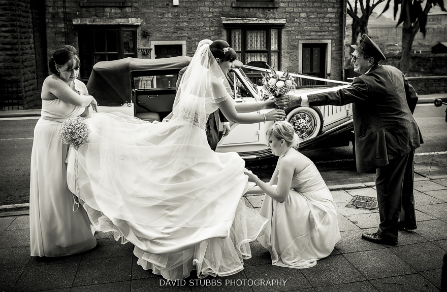 Best Uk Wedding Photographer 065