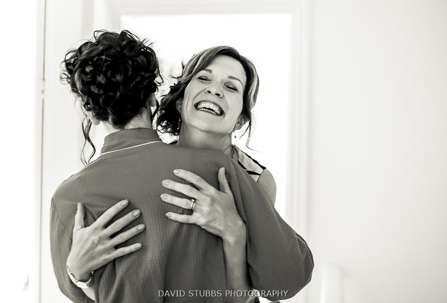 Best Uk Wedding Photographer 066