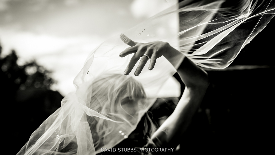 Best Uk Wedding Photographer 067