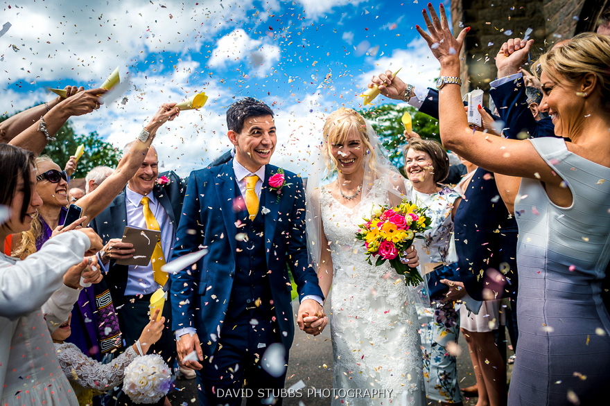 Best Uk Wedding Photographer 068