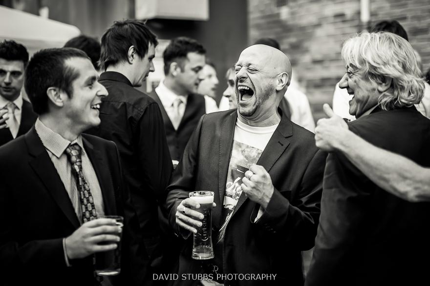 Best Uk Wedding Photographer 071