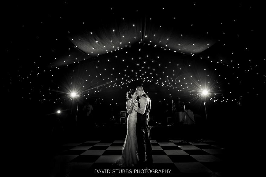 Best Uk Wedding Photographer 074