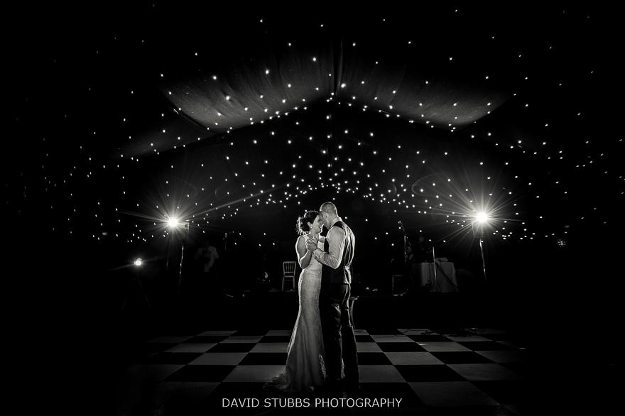 Best Uk Wedding Photographer 074