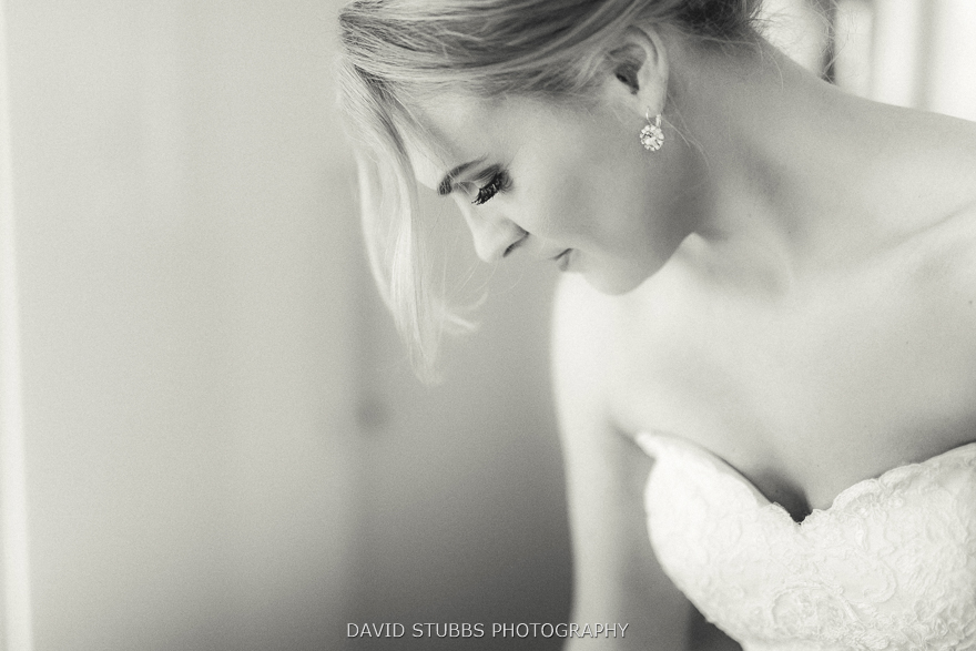 Best Uk Wedding Photographer 075