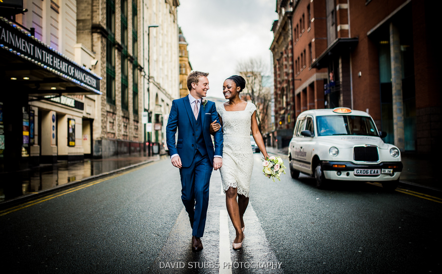 Best Uk Wedding Photographer 077