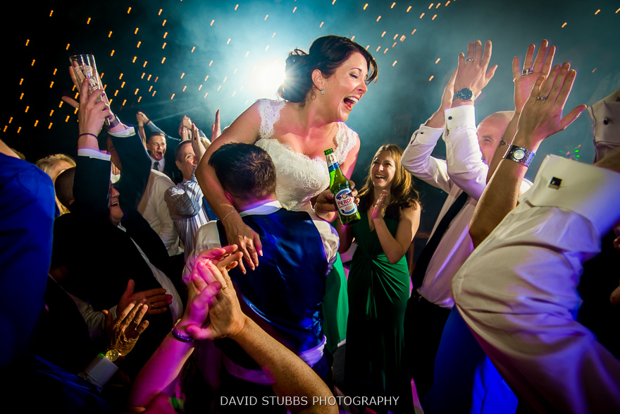 Best Uk Wedding Photographer 078