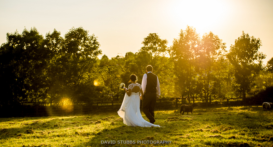 Best Uk Wedding Photographer 079