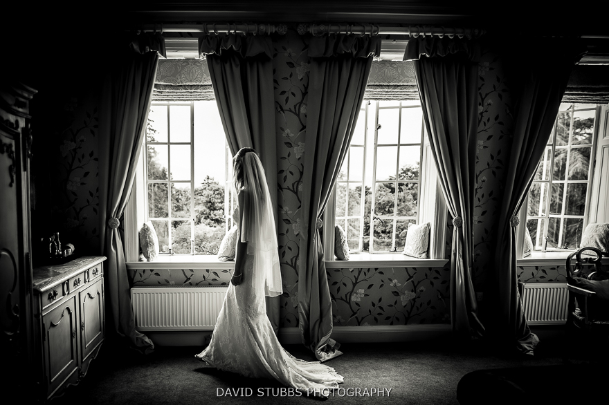 Best Uk Wedding Photographer 081