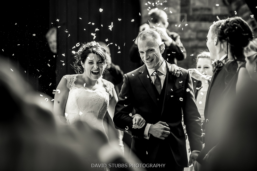Best Uk Wedding Photographer 082