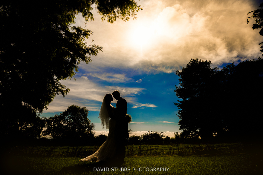 Best Uk Wedding Photographer 084